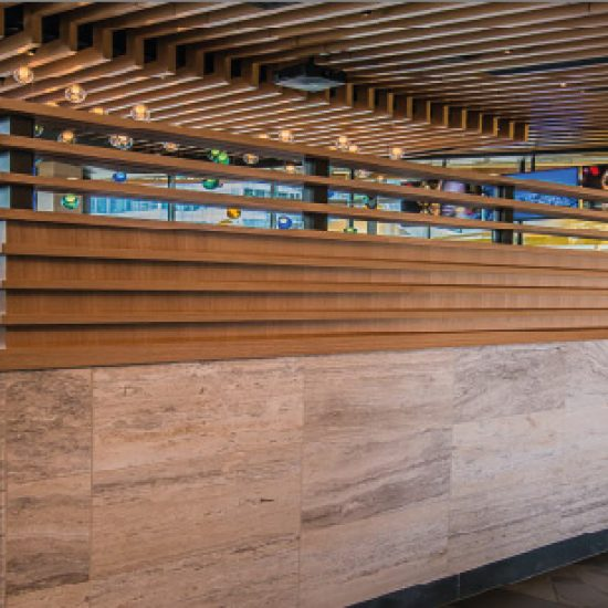 Cactus Club Cafe – Vancouver, BC,
