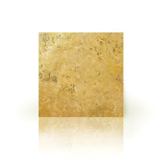 Andes Gold CC
