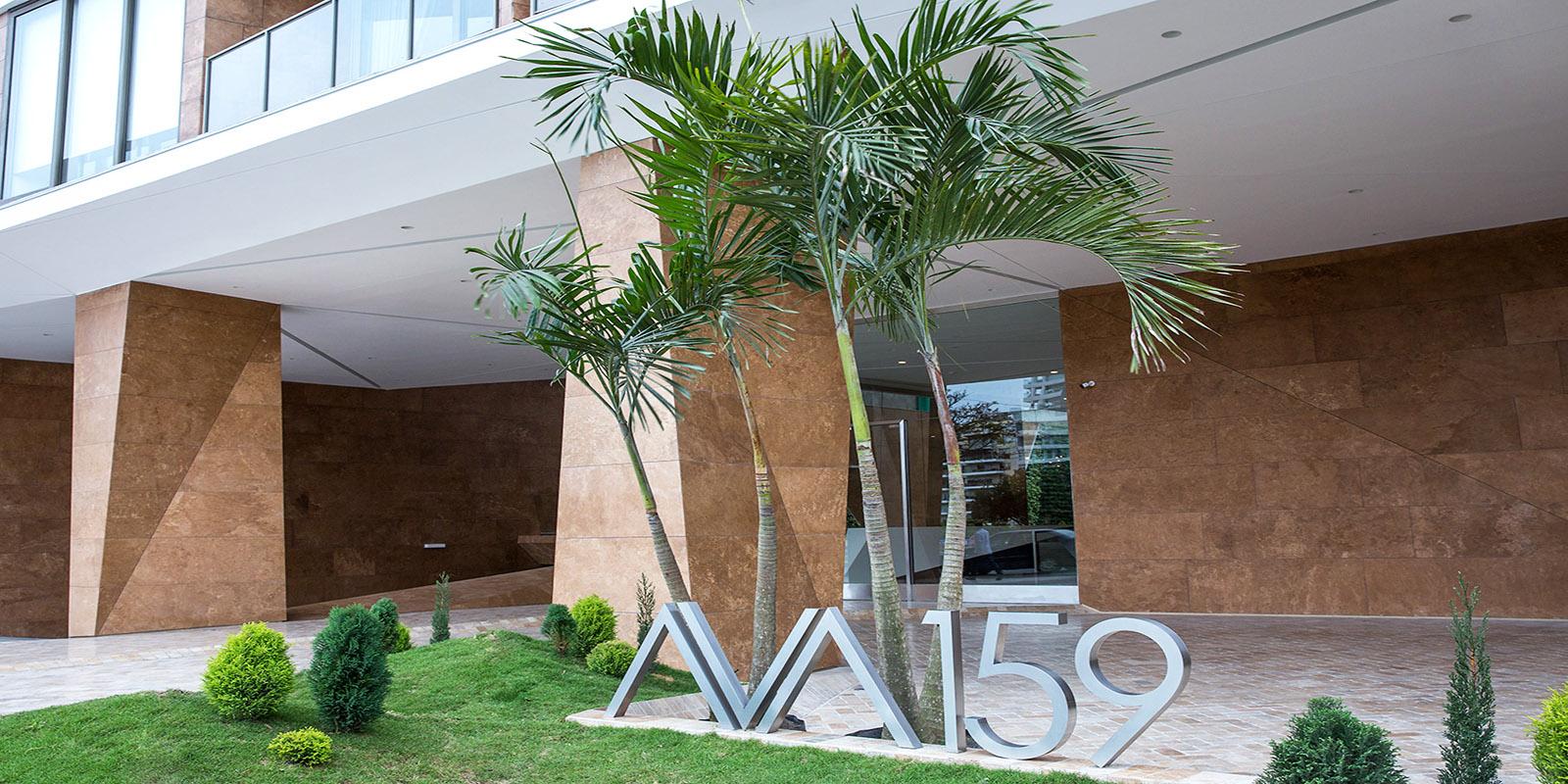 Edificio AVA Lima Oct 2016 _CD_3408b
